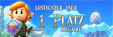 lustigster_user_01.png