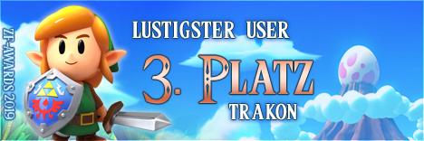 lustigster_user_03-1.png