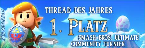 thread_des_jahres_01.png