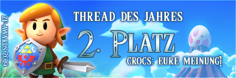 thread_des_jahres_02-1.png