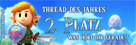 thread_des_jahres_02-2.png