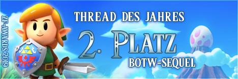thread_des_jahres_02-3.png