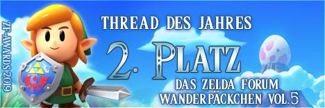 thread_des_jahres_02-5.png