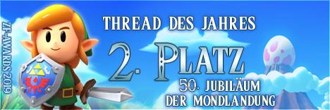 thread_des_jahres_02-7.png
