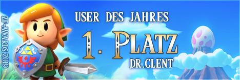 user_des_jahres_01.png