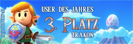 user_des_jahres_03.png
