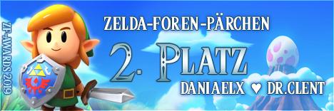 zelda-foren-paerchen-02.png