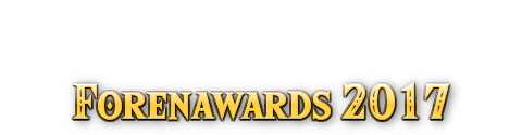 Forenawards2017.png