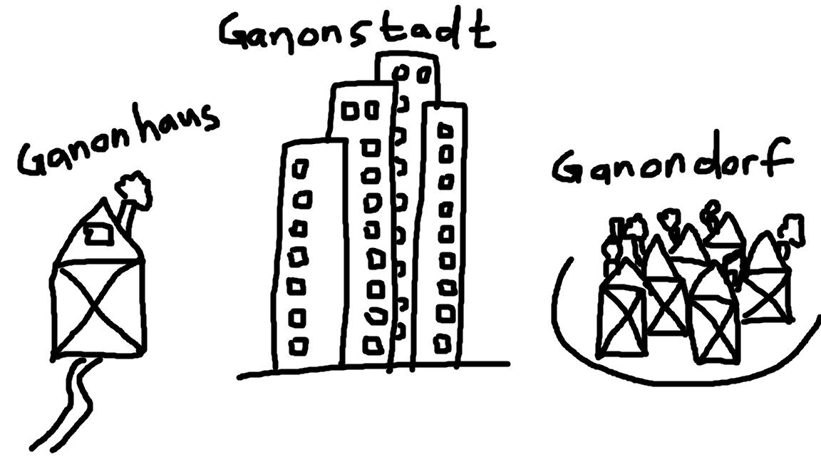 Bonus_Gerudo-Architektur.png