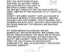 07 Der Wurmpalast
