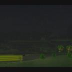 Zeitfahren-Minispiel Vorschau 3