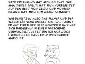 06 Der Wurmschlüssel