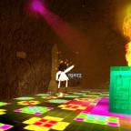 L4D2 - King of the Dance Floor