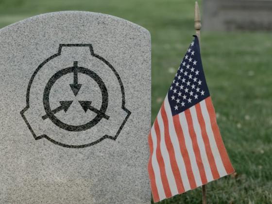 Fallen Heroes of Site-02