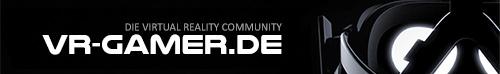 VR-Gamer.de