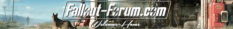 Fallout-Forum.com