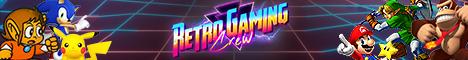 RetroGamingCrew.com