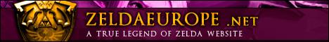 Zeldaeurope.net