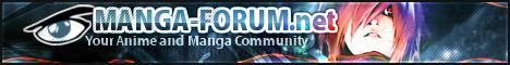 Manga-Forum.net